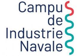 Campus Industries Navales EDM