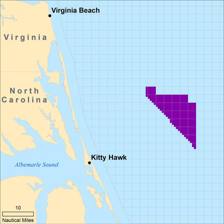 Kitty Hawk Webl 768x768