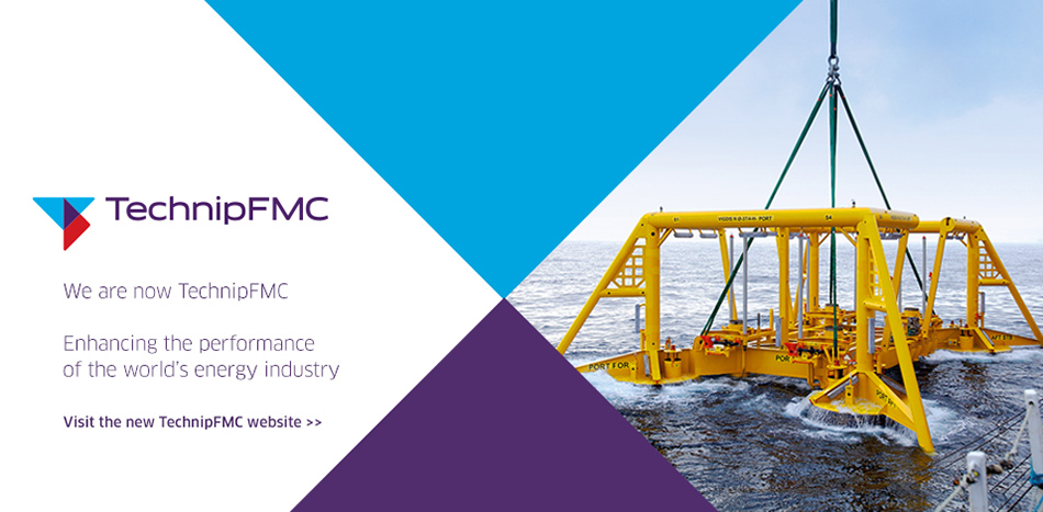 TechnipFMC External Web 957x470banner