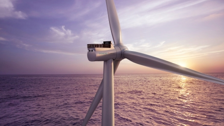 sg wind turbine offshore EDM 10 01 018rgb