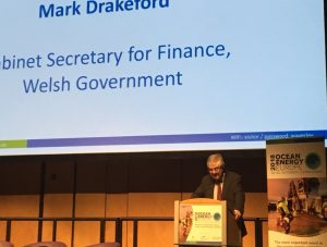 wales markdrakefor oee oct18 300x227