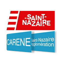Carene Saint Nazaire