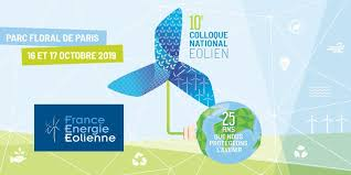 Colloque_FEE_2019
