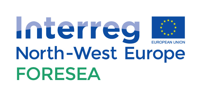 FORESEA LOGO no ERDF RGB FOR ONLINE USE