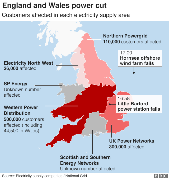 108269239 power cuts uk map 640 nc